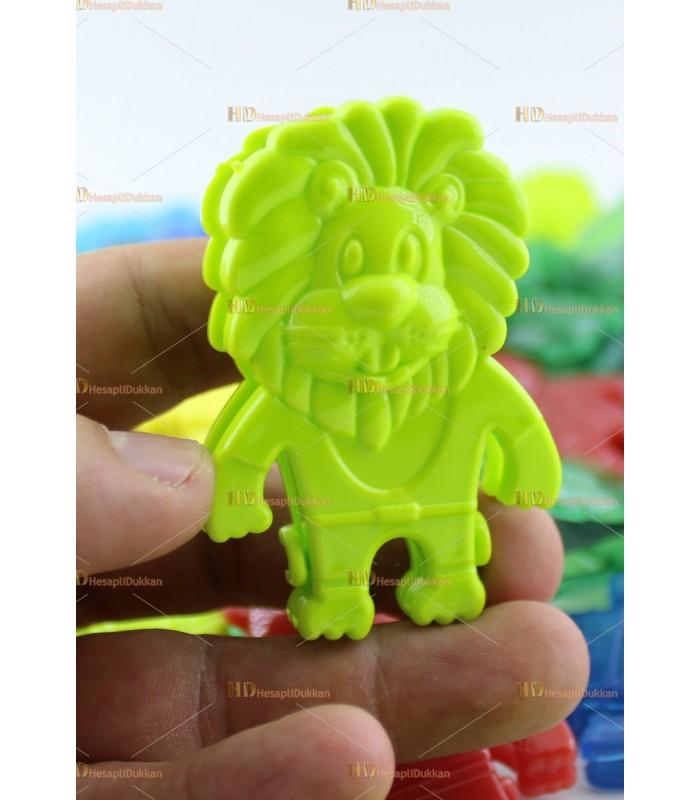 Promosyon oyuncak mini tıktık figürlü en ucuz fiyat