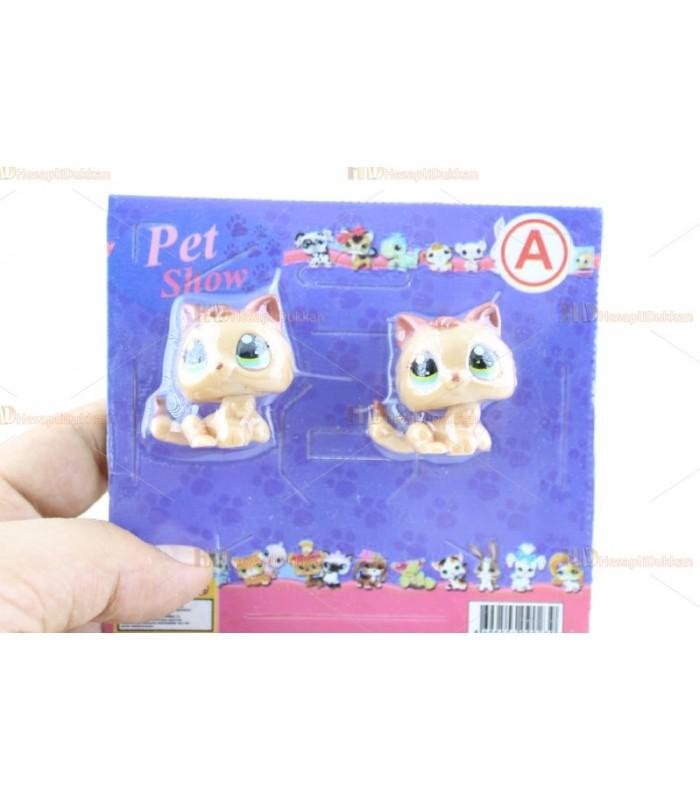 Promosyon oyuncak kartlı minişler ucuz ürünler