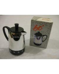 Kettle sıcak su ısıtıcı şeklinde pişirme saati P629