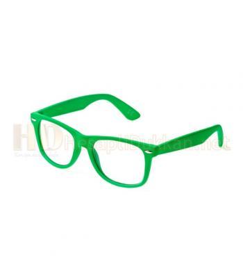 One direction gözlükleri R814