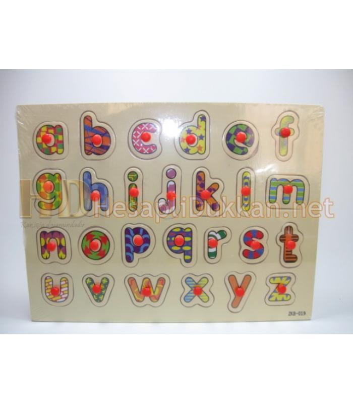 R harfiyle başlayan sebze ve meyvelerin isimleri, sebze, meyve çeşitleri listesi