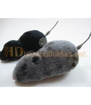 Kurmalı şaka faresi R438