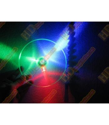 Fıldır fly 2012 model ışıklı oyuncak R226