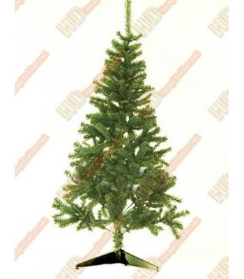 Yılbaşı çam ağacı 150 cm R236