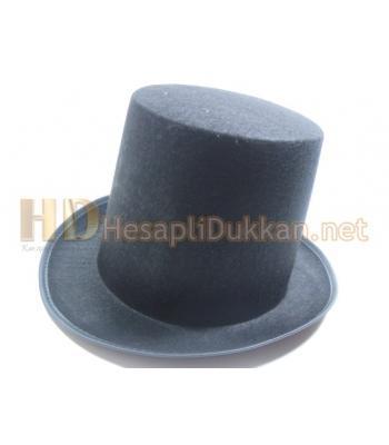 Silindir şapka R299