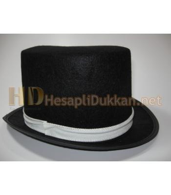 Kısa silindirli şapka parti malzemesi R316