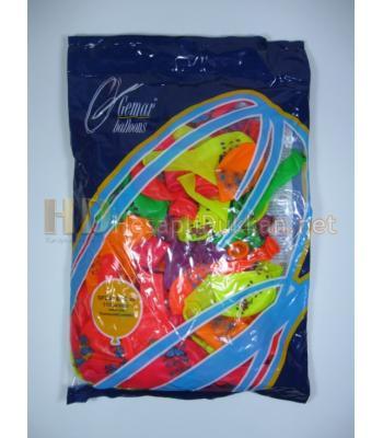 Balon GFD90