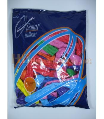 Solucan Balon GPFD5