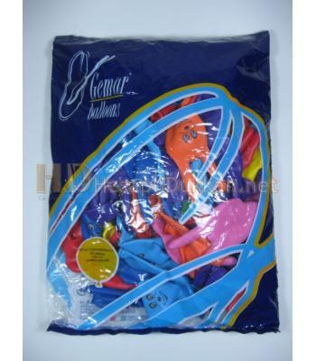 Balon tırtıl GPF65