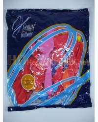 Balon tavşanlı GPF35
