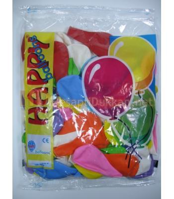Balon 9A