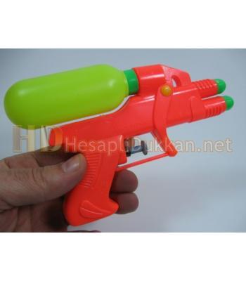 Ayrılabilir su hazneli su tabancası R335