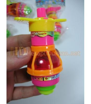 Ucuz ışıklı toptaç toptan ışıklı oyuncak R249