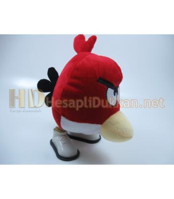 Angry birds apache danseden oyuncak R401