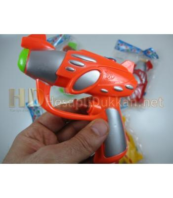 Mini su tabancaları R407