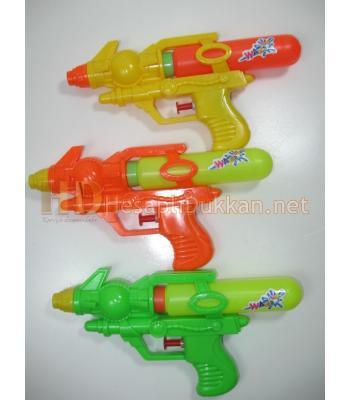 Tak çıkar su hazneli küçük su tabancası R455