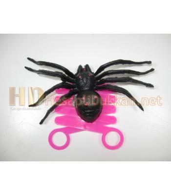 Makaslı örümcek R495