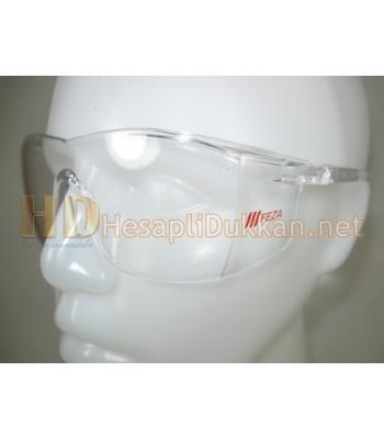 Koruma gözlüğü promosyon R513