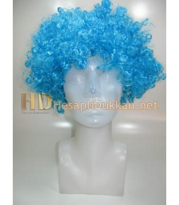 Mavi bonus peruk R560