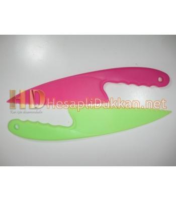 Sebze meyve bıçağı promosyon R571