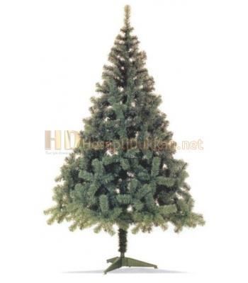 150 cm yılbaşı ağacı R681