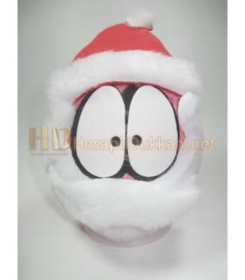 Noel baba çim adam R685