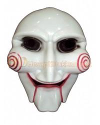 Testere maskesi R674