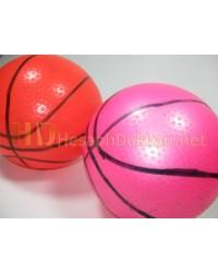 Mini basketbol topu canlı renkler AL149