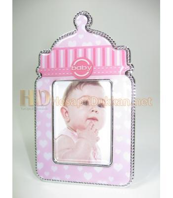 Biberon magnet bebek buzdolabı süsü R700