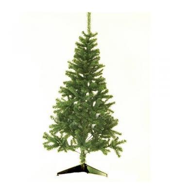 120 cm çam ağacı