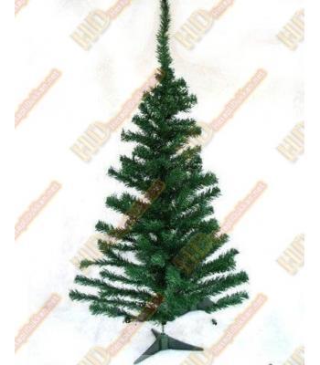 180 cm yılbaşı çam ağacı