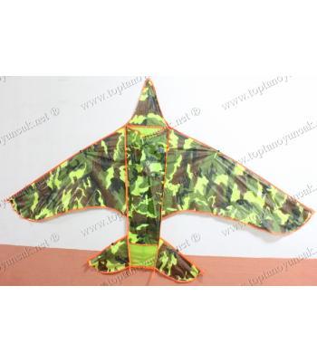 Toptan uçak şeklinde uçurtma ucuz fiyat 170 cm