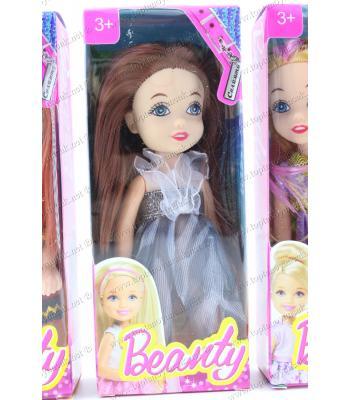 Toptan uzun saçlı oyuncak et bebek fiyatları istoç tahtakale