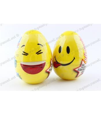 Toptan ucuz promosyon oyuncaklı yumurta fiyat