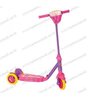 Toptan oyuncak scooter kız çocuk için TOYG2771