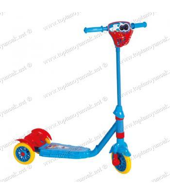 Toptan scooter fiyat satış toptan en ucuz TOYG2795