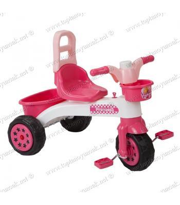 Toptan kız çocuk bisiklet fiyat 3 tekerlek