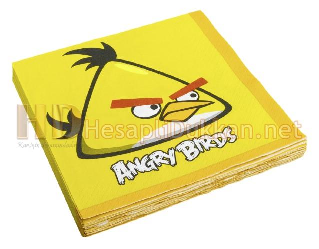 www.hesaplidukkan.net_angry birds kağit peçete 33x33cm (16 ad)