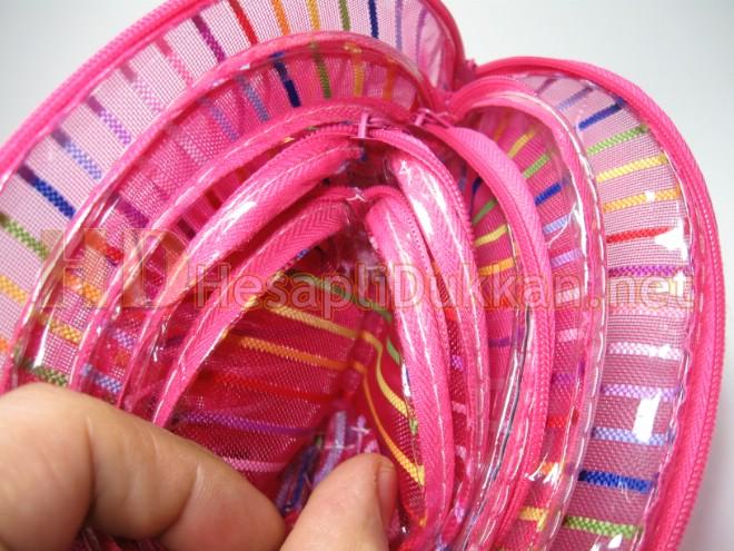 www.hesaplidukkan.net_img_4538