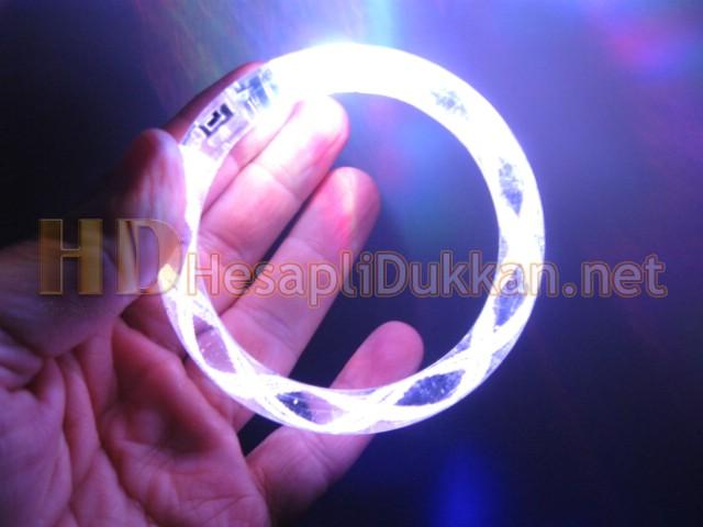 ışıklı bilezik ışıklı bileklik toptan ışıklı oyuncaklar Hesaplı Dükkan