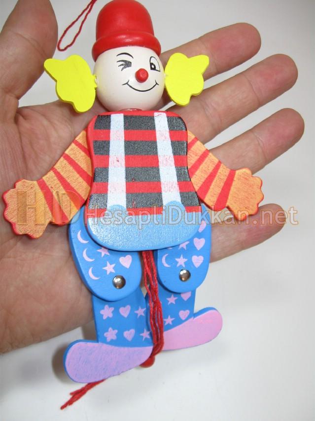 Promosyon oyuncakları Hesaplı Dükkan