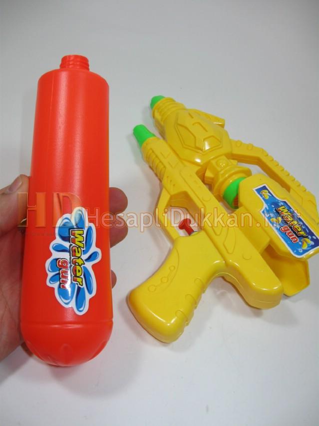 Toptan ucuz su tabancası Hesaplı Dükkan